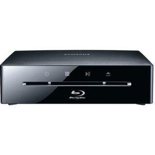 Samsung BD-ES5000/EN