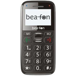 Beafon S15 black