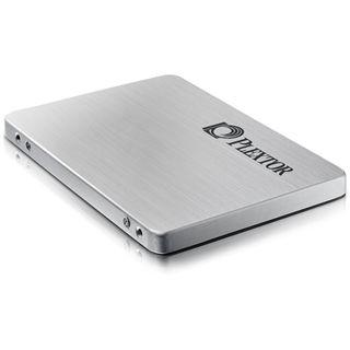 "128GB Plextor PX-M3 Pro 2.5"" (6.4cm) SATA 6Gb/s MLC Toggle"