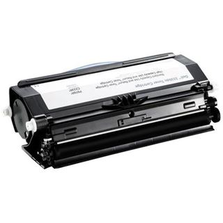 Dell Toner 593-10841 schwarz
