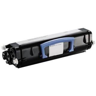 Dell Toner 593-10838 schwarz