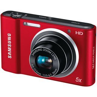Samsung ST66 rot