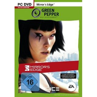 AK-Tronic Mirror's Edge (PC)