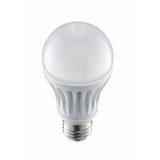 LG Electronics Retrofit A19 LED Birne 2700K 140 Matt E27 A