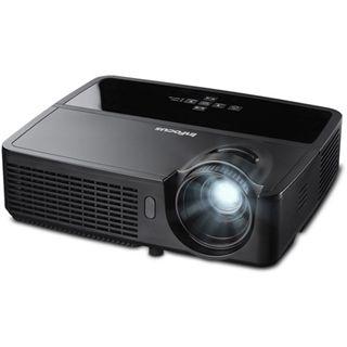 InFocus IN124 DLP Projektor