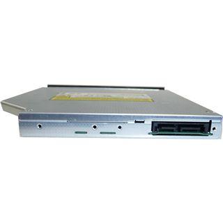 Optiarc AD-7760H DVD-RW SATA 1.5Gb/s intern schwarz Bulk