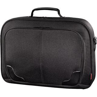 Hama Notebook-Tasche Sydney, für Displaygrößen bis 44