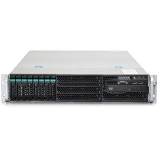 Intel Server System R2208GZ4GC GZP