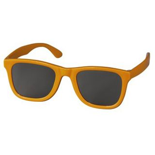 Hama 3D-Polfilterbrillen, Party-Set, 5 St.