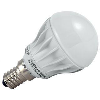 Osram LED Lampe E27 4,2 W Parathom CLP25FR WW