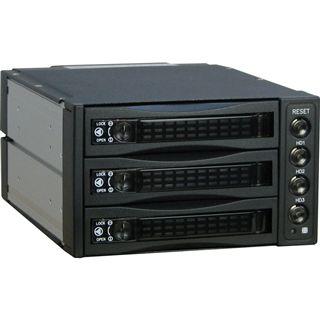 Inter-Tech IPC SNT-2131SS