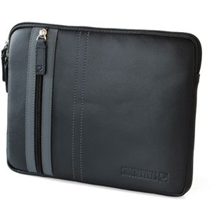 "CoolBananas SmartGuy Sleeve für MacBook Air (11"") Ebony"