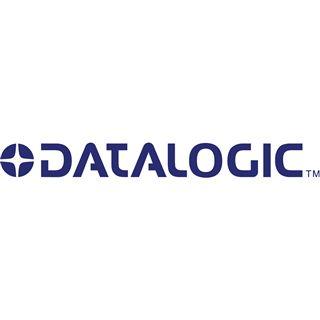 Datalogic ADC Kabel RS232 9D für SNI