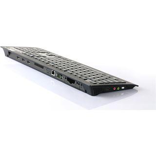 Amerry Tastatur PC TPC-4-60