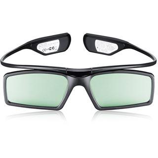 Samsung SSG-3550CR/XC 3D Active Shutter-Brille