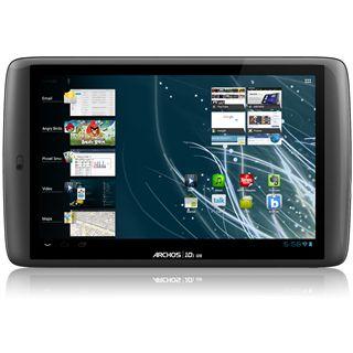 """10.1"""" (25,65cm) Archos 101 G9 WiFi/Bluetooth V2.1 +EDR 8GB"""