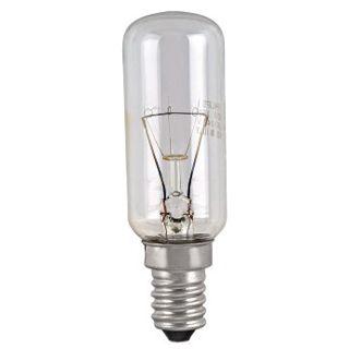 Xavax Dunstabzugshaubenlampe 25W Klar Warmweiß E14 F