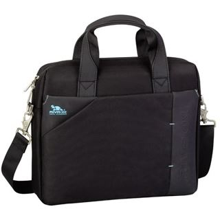Riva Case NB Tasche Riva 8120 black 13.3""
