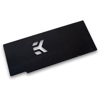 EK Water Blocks EK-FC7950 Backplate für Radeon HD7950