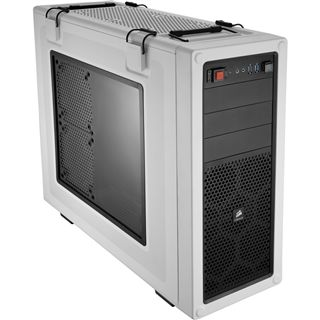 Corsair Vengeance Series C70 mit Sichtfenster Midi Tower ohne