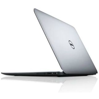 "Notebook 13,3"" (33,78cm) Dell XPS 13 2120 Ultrabook"