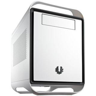 BitFenix Prodigy ITX Tower ohne Netzteil weiss/schwarz
