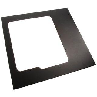 BitFenix Side Panel schwarz mit Sichtfenster Seitenteil für