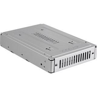 """Icy Dock EZConvert Pro SAS Konverter für 2,5"""" Festplatten (MB982IP-1S-1)"""