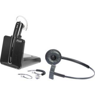 Auerswald COMfortel DECT Headset
