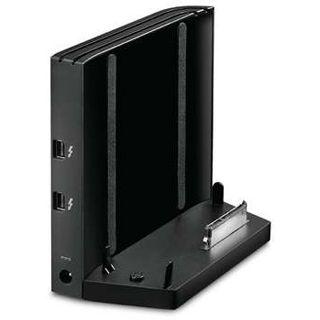 """Seagate Desktop Thunderbolt Adapter für 3.5"""" Festplatten"""