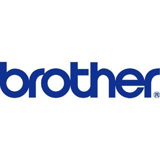 Brother Toner TN3330 schwarz