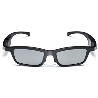 LG Electronics AG-S350 Aktive Shutterbrille für Plasma-TV´s