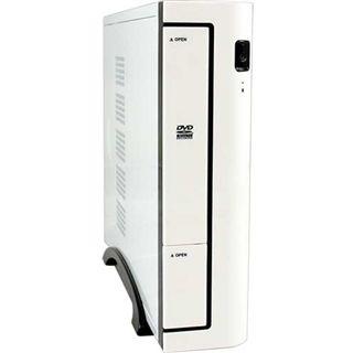 LC-Power LC-1370Wmi Mini-ITX 75 Watt weiss