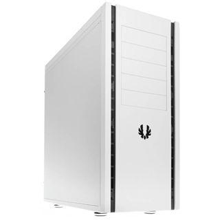 BitFenix Shinobi XL Big Tower ohne Netzteil weiss