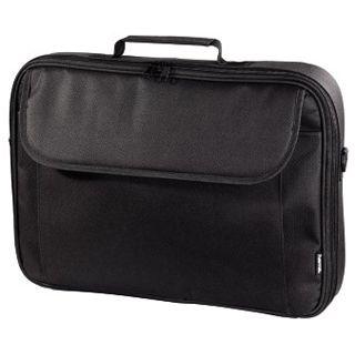 Hama Notebook-Tasche Sportsline Montego, Displaygr. bis 40 cm (15,6),