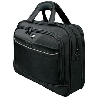 Manhattan Tasche Pro top loading bis 39,6cm