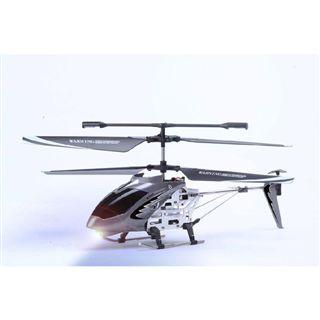 Ansmann Infrarot Helikopter