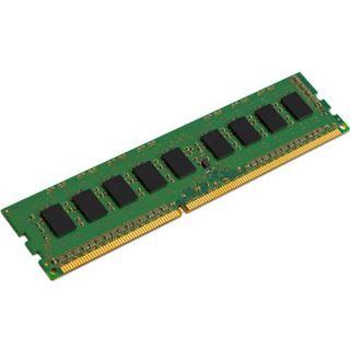 8GB Kingston ValueRAM Lenovo DDR3-1333 ECC DIMM CL9 Single