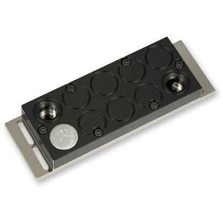 EK Water Blocks EK-RAM Monarch X4 CSQ Acetal Nickel Full Cover RAM Kühler