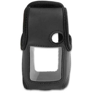 eTrex Garmin 10/20/30 Tragetasche mit Sichtfenster