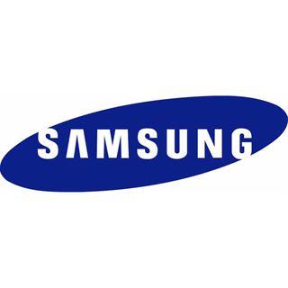 Samsung Druckkopf mit Tinte M215 INK-M215/ELS schwarz