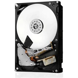 """3000GB Hitachi UltraStar 7K4000 HUS724030ALE640 64MB 3.5"""" (8.9cm) SATA 6Gb/s"""