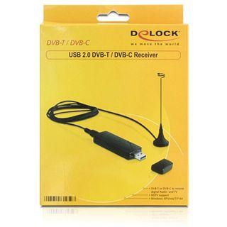 Delock 61959