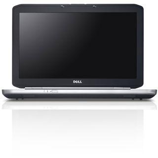 """Notebook 15,6"""" (39,62cm) Dell Latitude E5520 2864"""
