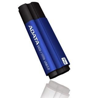 8 GB ADATA Superior Series S102 Pro blau USB 3.0