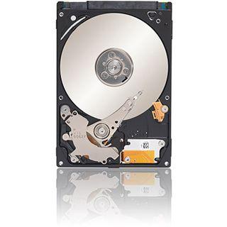 250GB Seagate Laptop Thin HDD ST250LT012 16MB 25 64cm