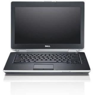 "Notebook 14"" (35,56cm) Dell Latitude E6430 i7-2640M/8GB/500GB/W7Pro (dG/mD/UMTS[bk])"