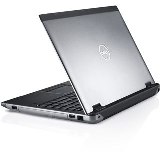 "Notebook 14"" (35,56cm) Dell Vostro 3460 i3-2370M/4GB/320GB/W7Pro (sG/mD/[sr])"
