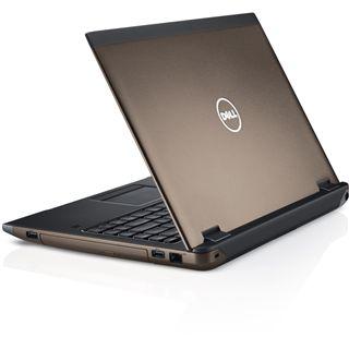 "Notebook 14"" (35,56cm) Dell Vostro 3460 i7-3612Q/8GB/SSD 128GB/W7Pro (dG/mD/[bz])"