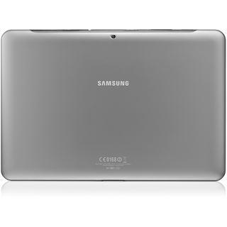 """10.1"""" (25,65cm) Samsung Galaxy Tab 2 WiFi/Bluetooth V3.0 32GB"""